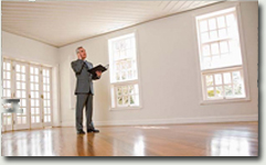 Real Estate Pest Control