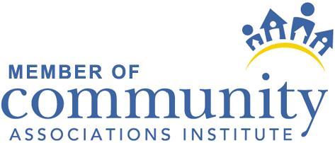 Member of Community Associations Institute