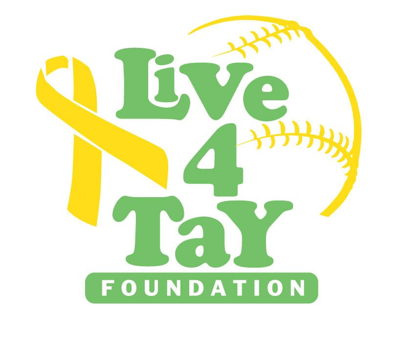 Live-4-Tay-Foundation95Logo-